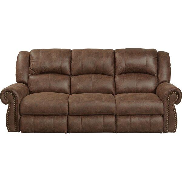 Outdoor Furniture Westin Reclining 90