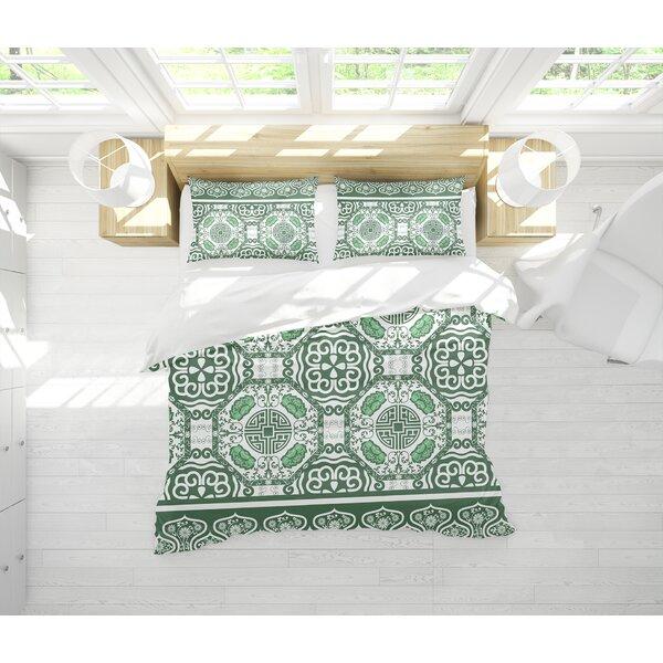 Annaelle Comforter Set