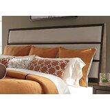 Bodenhamer Upholstered Panel Headboard by Brayden Studio®