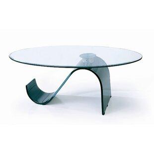 Ryder Coffee Table Hokku Designs