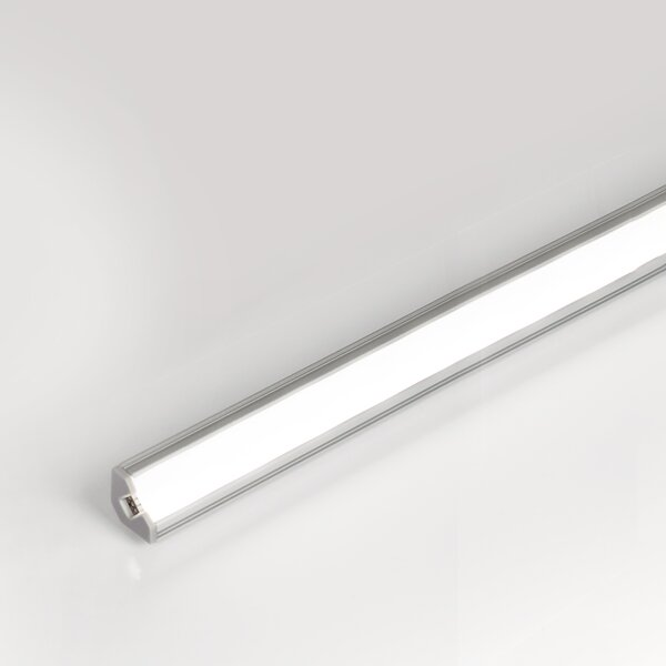 Aluminum Channel by WAC Lighting