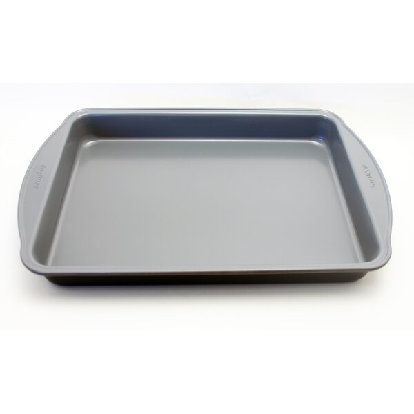 EarthChef Oblong pan by BergHOFF International