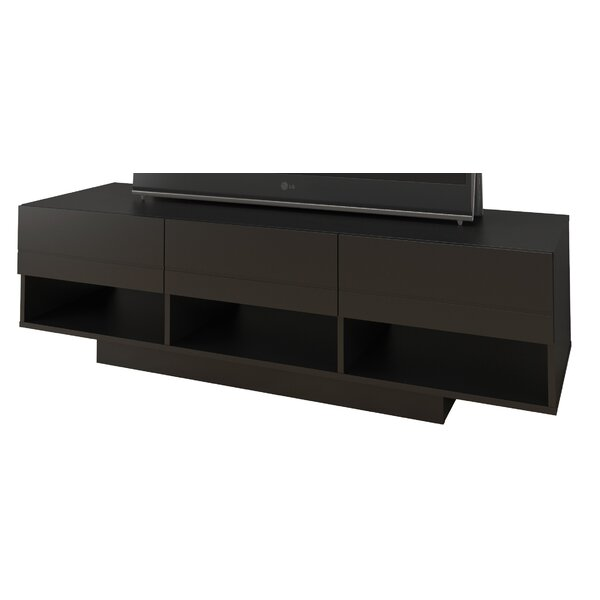 Jadiel 60 TV Stand by Orren Ellis