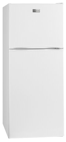 9.9 cu. ft. Top Freezer Refrigerator by Frigidaire