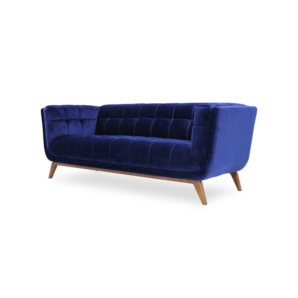 Levi Sofa by Everly Quinn