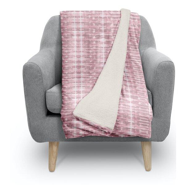 Lipan X-Ray Shibori Single Comforter
