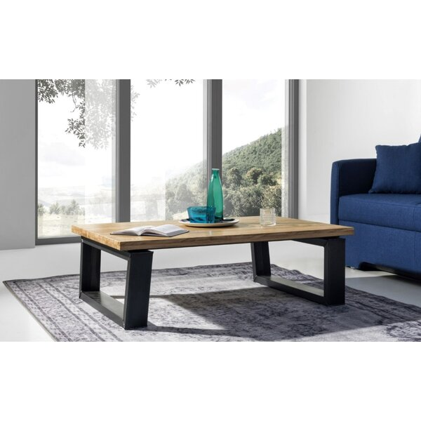 Denis Coffee Table