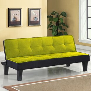 Hamar Convertible Sofa