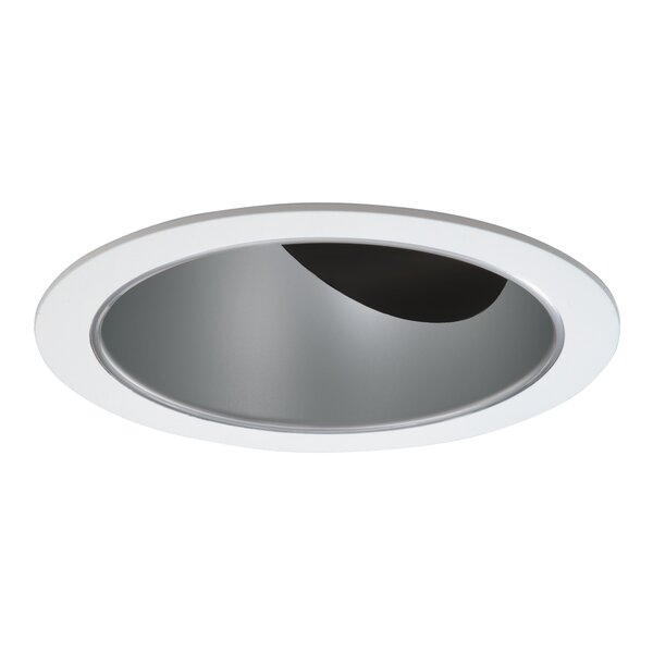 5 Reflector Recessed Trim by Cooper Lighting