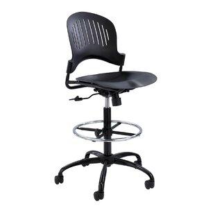 Zippi Drafting Chair