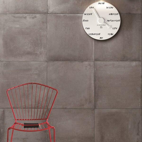 Alive 24 x 24 Porcelain Field Tile