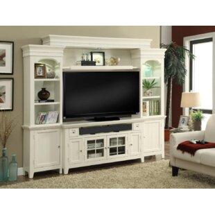 Bedroom Entertainment Dresser | Wayfair