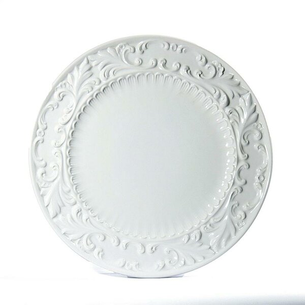 Baroque Platter by Intrada Italy