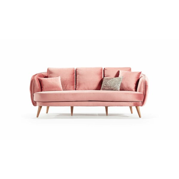 Marilee Sofa by Everly Quinn