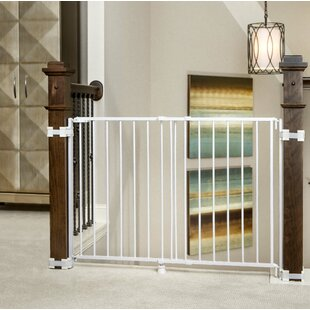 Baby Gates For Stairs Wayfair