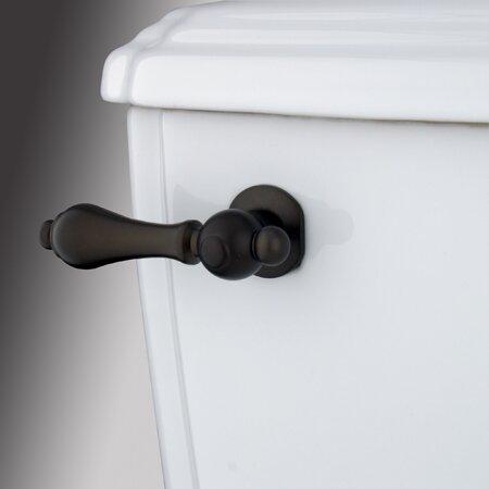 Restoration Toilet Tank Lever by Kingston Brass