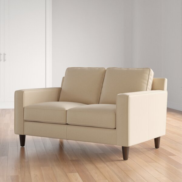 Three Posts Small Sofas Loveseats2