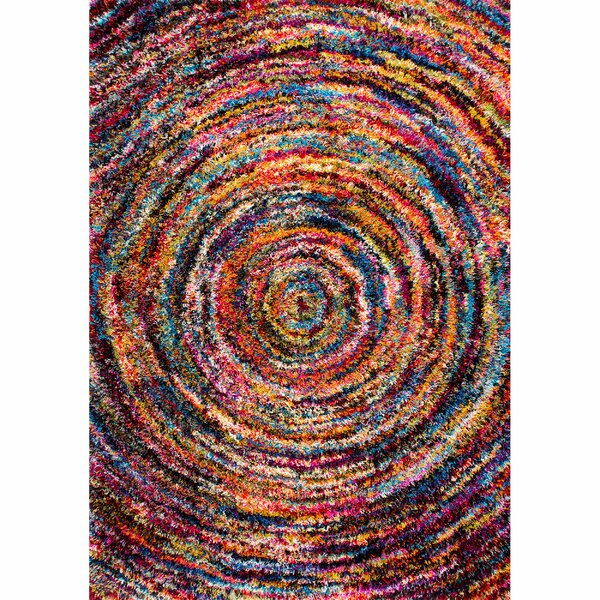 Hector Area Rug By Latitude Run.