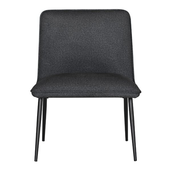 Niche Side Chair By Studio Designs HOME
