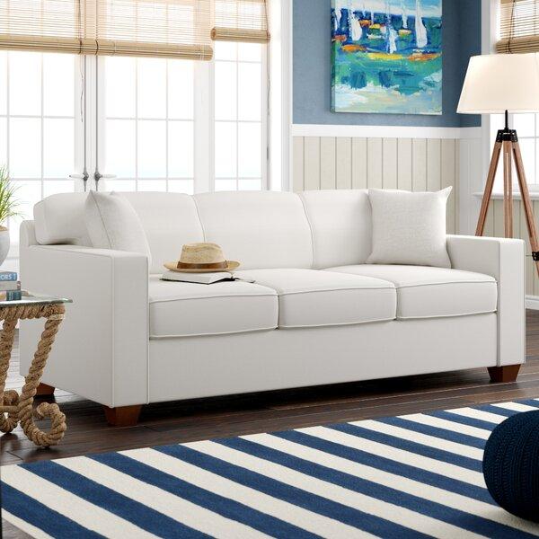 Niemann Sofa By Beachcrest Home