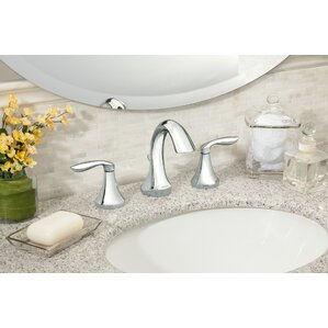 Bathroom Faucets Wayfair farmhouse bathroom faucet | wayfair