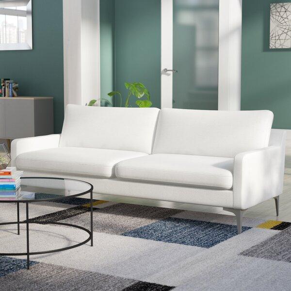 Cecelia Sofa by Modern Rustic Interiors