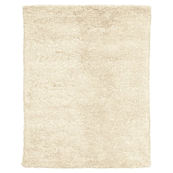 Molen Ivory Rug by House of Hampton