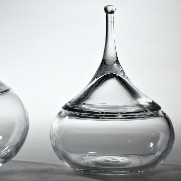 Global Views Warehouse Dallas: Global Views Droplet Sculpture & Reviews