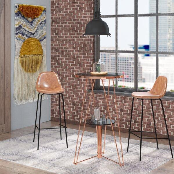 Boatwright Pub Table by Wrought Studio