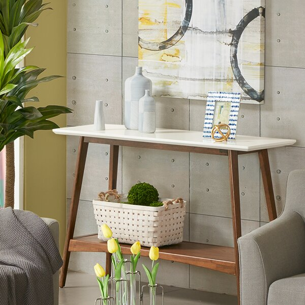 Erin Console Table by Langley Street