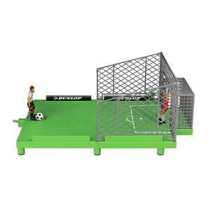 Table Top Penalty Shootout