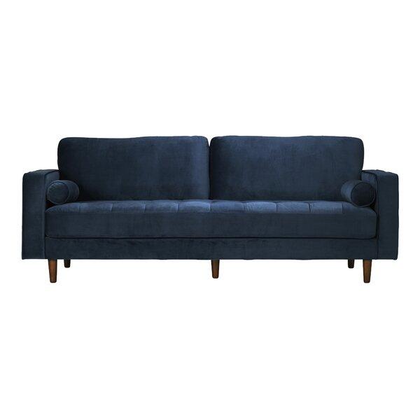 Finn Sofa by George Oliver
