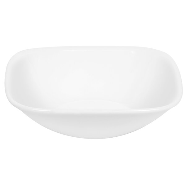 Square 10 oz. Bowl by Corelle