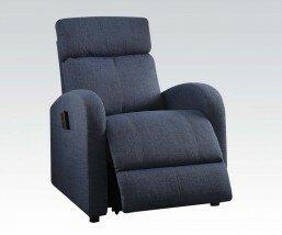 Malchow Power Recliner [Red Barrel Studio]
