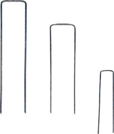 75 Pack Anchor Pins by Dewitt
