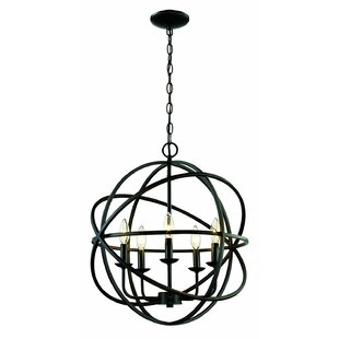 Globe pendant lights youll love wayfair save aloadofball Choice Image