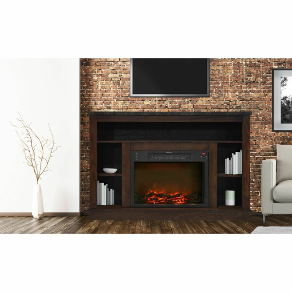Ducharme TV Stand For TVs Up To 50