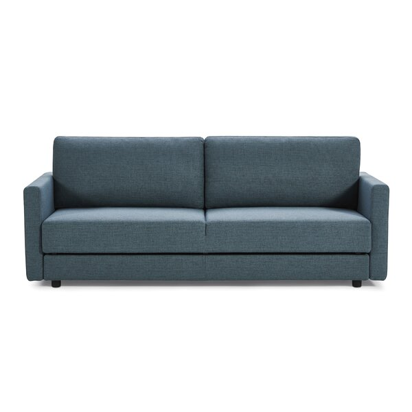 Caninenberg Sofa By Latitude Run