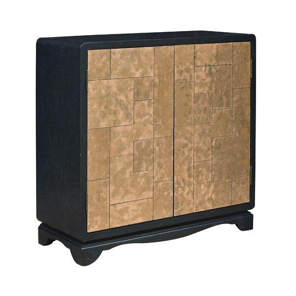 Headliner Bar Cabinet by Highway To Home