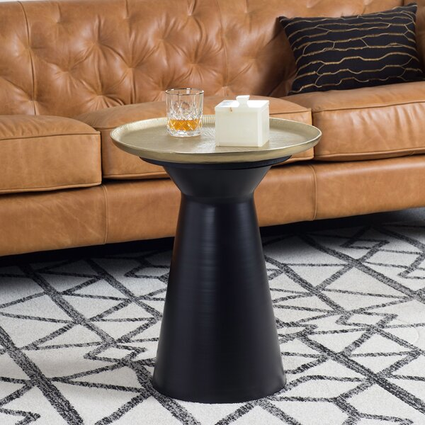 Arruda Tray Table By Mercer41