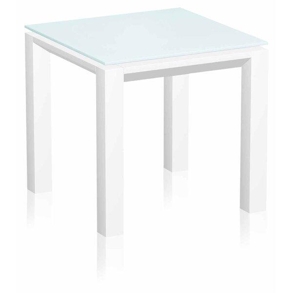 Elba Side Table by UrbanMod