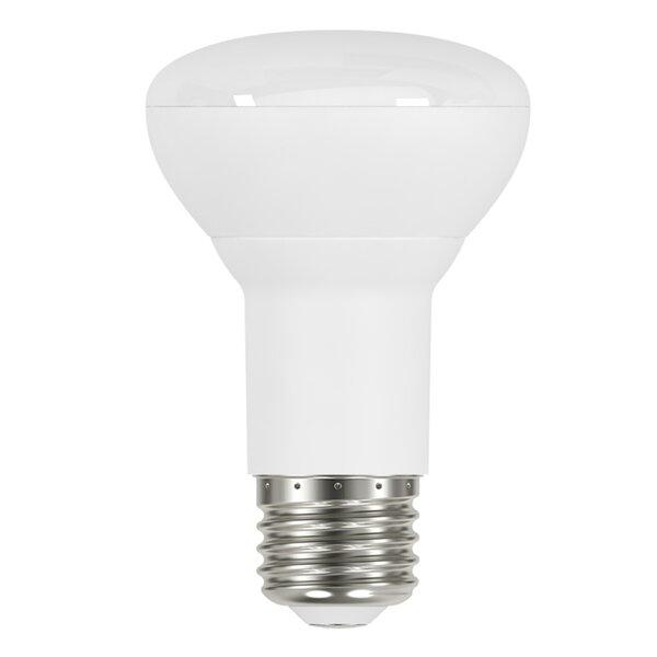 8W E26 LED Light Bulb by Duracell