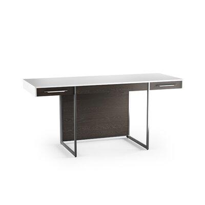 Bdi Wood Computer Desk Desks
