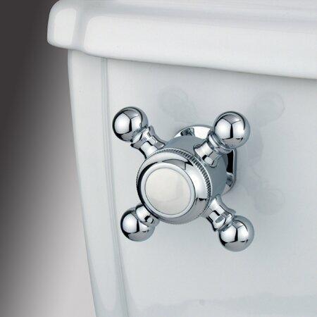 Buckingham Toilet Tank Lever by Kingston Brass