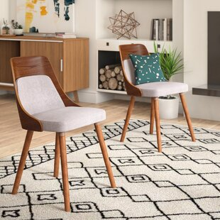 Isabelle Upholstered Dining Chair