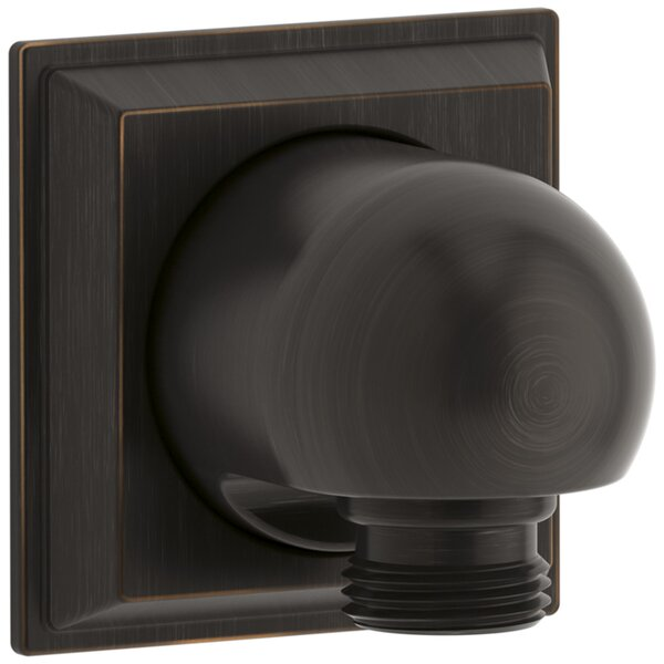 Memoirs Wall-Mount Supply Elbow by Kohler