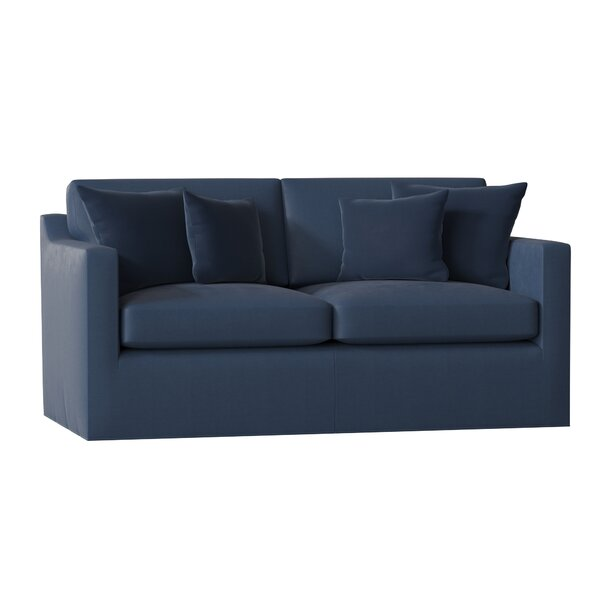 Seabrook Sofa by Acadia Furnishings