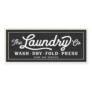 Laundry Art Simple Bath & Laundry Wall Art Design Ideas