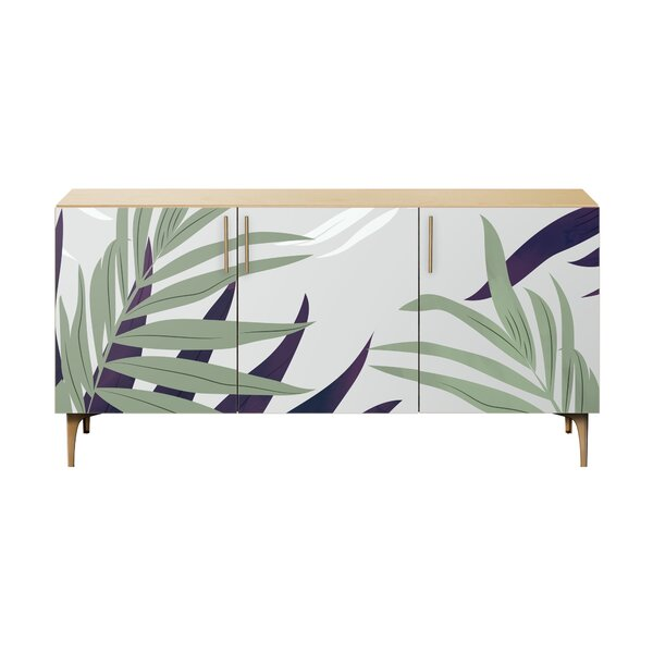 Robscott Sideboard by Bay Isle Home
