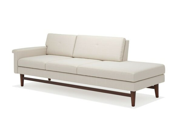 Diggity Sectional By TrueModern